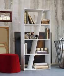 Fevicol Home Design Books Home Design Furniture Modern White Bookshelf Furniture Design