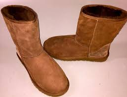 s pull on boots australia ugg s pull on boots 5825 size 11 color