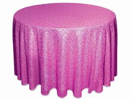 table linen wholesale suppliers awesome get 20 wholesale table linens ideas on pinterest without