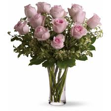 flower delivery baltimore bristol florist flower delivery by bird of paradise flowers