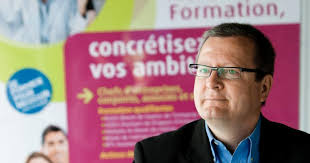chambre des metiers nimes région occitanie élections à la chambre de métiers les