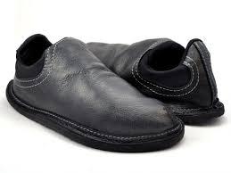 best barefoot work shoes for women u2013 baredsoles