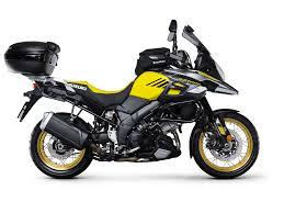 gold motorcycle suzuki motorcycle range suzuki bikes uk