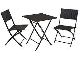 chaise et table de jardin pas cher chaise table jardin table de jardin exterieur lepetitsiam