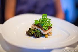 cuisine fitness haute vegan cuisine fitness on toast
