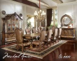aico living room set best aico dining room set images liltigertoo com liltigertoo com