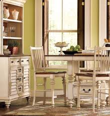 havertys dining room sets southport collection 2010 haverty s furniture myhomeideas com