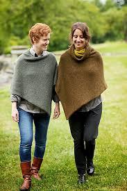 berroco ultra alpaca light sale berroco ultra alpaca light project ideas knit o matic yarns
