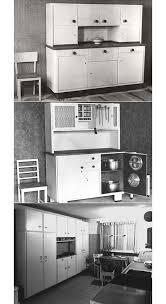Hospital Kitchen Design A Brief History Of Kitchen Design Part 6 Poggenpohl Transforms