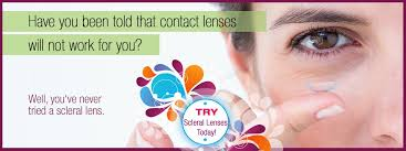 Most Comfortable Contacts For Astigmatism Contact Lens Exam U2013 Rockville Centre Ny