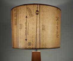 industrial lamp shade better lamps