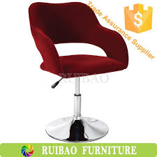 recliner stool wholesale recliner suppliers alibaba