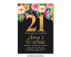 best 25 birthday invitations ideas joint venture agreements sample