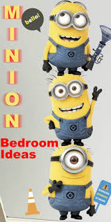 best 25 minion room ideas on minion room decor diy