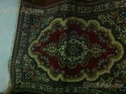 acquisto tappeti usati regalo tappeto persiano causa trasloco prezzo cerca compra