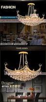 Schlafzimmer Lampe Gold Großhandel Neue Silberne Minimalistische Wohnzimmer Lampe