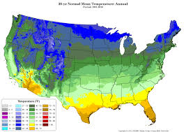 us dewpoint map prism high resolution spatial climate data for the united states