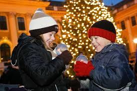 christmas markets vienna u2013 now forever