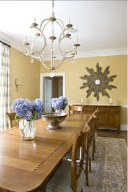 best 25 yellow dining room paint ideas on pinterest yellow