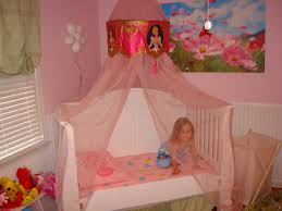Toddler Bed Tent Canopy Bedroom Sweet Teenage Bedroom Design With Beautiful Princess
