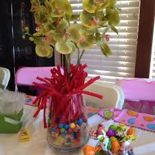 Centerpieces For Birthday by 44 Best Birthday Ideas Images On Pinterest Birthday Ideas