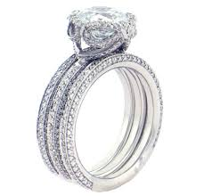 engagement ring setting types of engagement ring settings engagement 101
