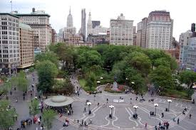 Barnes And Noble Union Square Nyc The Top 10 Things To Do Near W New York Union Square