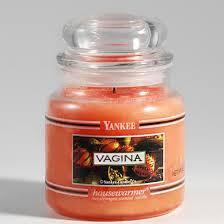 the 20 funniest candle scents gallery worldwideinterweb