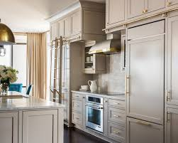 where to buy kitchen cabinet hardware cabinet hardware buying guide wayfair