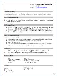 Software Sales Resume Examples Analysemodel Til Engelsk Essay Professional Resume Writer