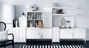 Home Storage Solutions by Ikea Storage Solutions 2013 Ikea Home Storage Organization Ideas