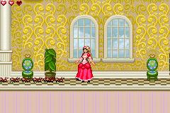 play barbie princess pauper pc game free download