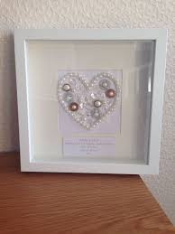 30th wedding anniversary gift 30th wedding anniversary gift ideas b59 on pictures gallery