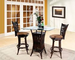 Rattan Dining Room Furniture by Dining Room Elegant Costco Dining Table For Inspiring Dining