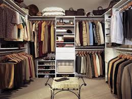 magnetic closet ideas plan walk in closet dimensions minimum and