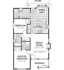floor plans with basement basement plans finished basement floor plans