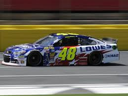 Coolest Car Ever In The World Different Types Of Auto Racing Business Insider