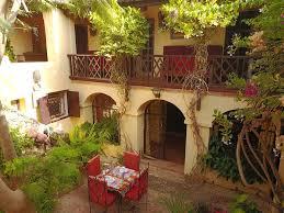 castel femme de chambre villa castel chambres d hôtes goree