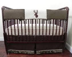 Camo Crib Bedding For Boys Attractive Camo Crib Bedding For Boy M53 On Home Designing Ideas