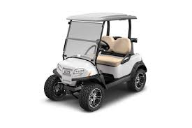club car club car configurator midcoast studio