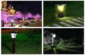 indoor garden lights home depot b and q garden lights garden lights string indoor garden lights home