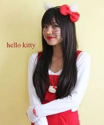 Halloween Kitty Costumes Kitty Costume Idea Kitty U003c3
