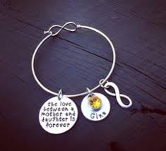 push gifts for new a new or to be with this beautiful keepsake