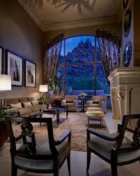 living room spanish style home decor interior amazing with photo