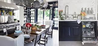 windsor smith home marcus design the anatomy of a windsor smith kitchen