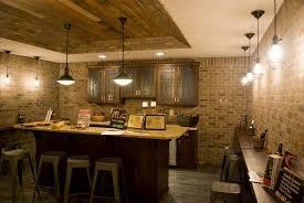 small corner basement bar ideas best small basement bar ideas
