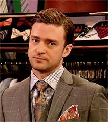 Justin Timberlake Meme - justin timberlake judging you gif find share on giphy