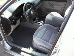 Volkswagen Jetta 2002 Interior 2002 Volkswagen Jetta For Sale In Des Moines Ia