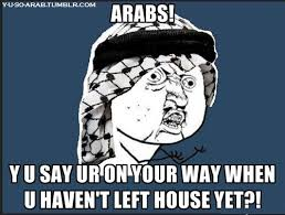 Arab Memes Tumblr - my life is arabic the arab in me pinterest humor meme and memes