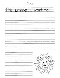 writing prompts writing templates great for 1st 2nd u0026 3rd grades